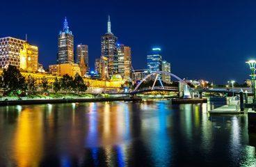 Post Pandemic Immigration Boom for Australia