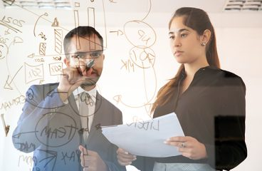 Project Management Skills are Becoming Important for Future Projects in Australia