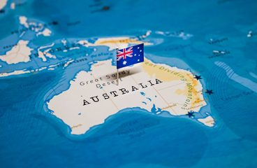 Victoria to Reopen Skilled Visa Nomination (Subclass 190 and 491 Visa) on 7th July 2021