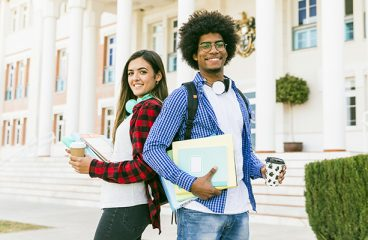 Australia proposes a clear PR pathway for International Students