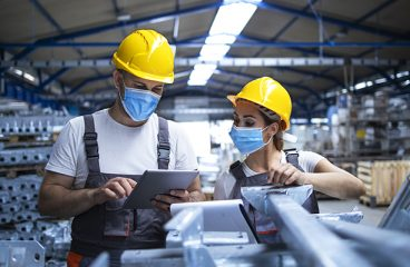 Labor Market Impact Assessment Processing Delays. What Applicants Should Know?