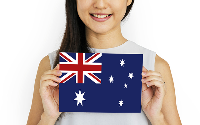 What is expected of Australia Immigration in the future?