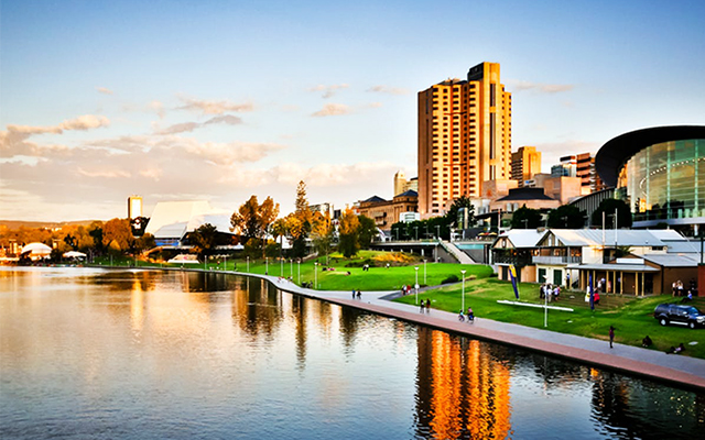 South Australia unfolds skilled migration program for onshore and offshore applicants