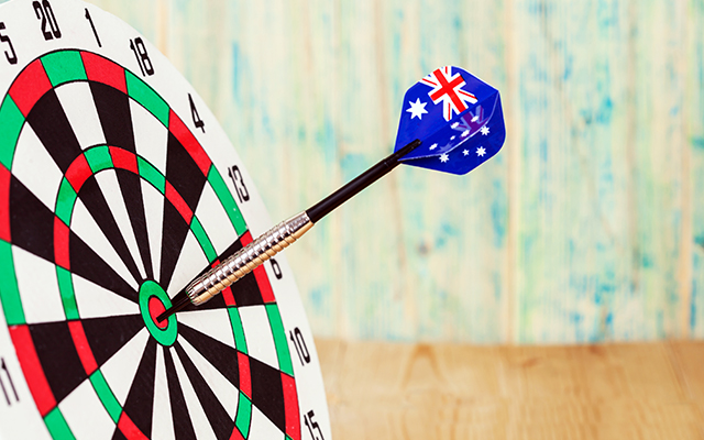 Assess your eligibility with Australia PR Points Calculator