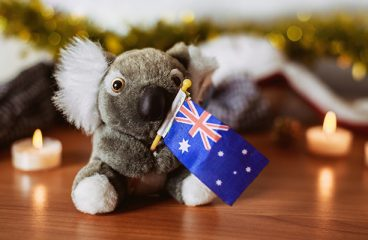 What are Australia's Visa Options for Skilled Workers?
