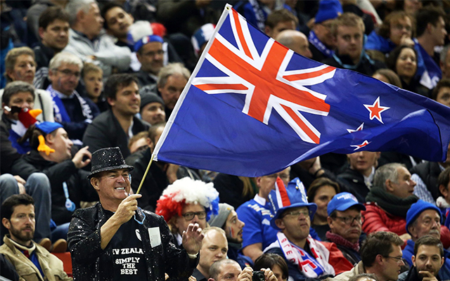 New Zealand one-off resident visa offered to 165,000 immigrants